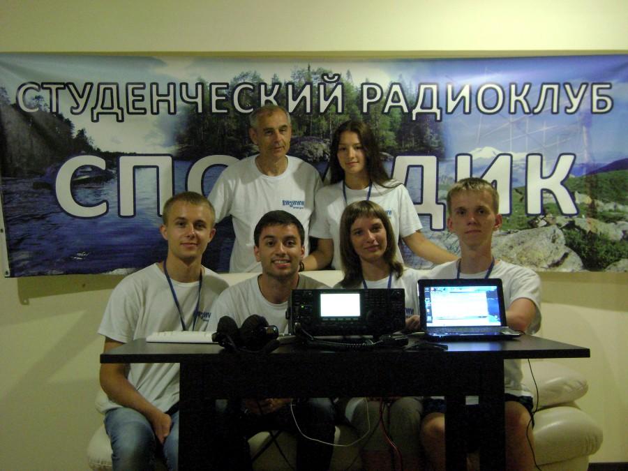 Славянское Содружество 2016