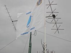 RP3W (2007)
