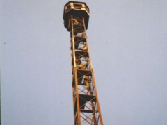UE3WFF (2002)