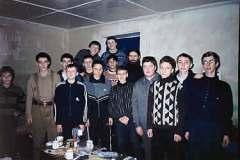 UE3WRC (2002)