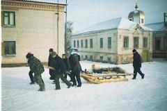 UE3WRC (2004)