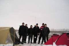 UE3WDA (2005)