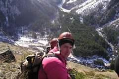 Экспедиции 2005