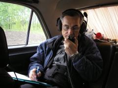 """""""Победа-63""""  (2006)"""