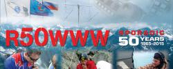 R50WWW-2_LR_3_1024px