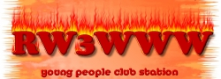 rw3www_3
