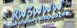 rw3www_5