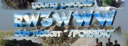 rw3www_6